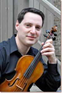 Martin Davids