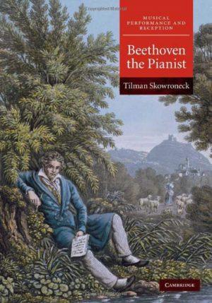 Tilman book cover